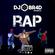 RAP - Rap, Hiphop & UK Mix image