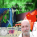 Max Igan: The Jungle We Live In image