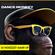 Tones and I Tropkillaz dance monkey gorila Dj Snake Drop ( Dj NoiZzzy Mash up) image