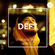 #34 Mixcast | DEFT image