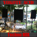 YOKOTE ACID 07 Jun 2020 Techno mix image
