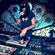 Edan - Interview & Mix on Gilles Peterson BBC 6 Music 8th Feb 2020 image