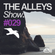 THE ALLEYS Show. #029 We Are All Astronauts image