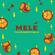 The Movements Mix #1: Melé - Bar Americas, Guadalajara, Mexico image