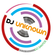 "DJ Unknown ""DO SANTOS""   DPHS BOX image"