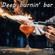 Deep burnin' bar image