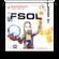 Radioolio | Songs FSOL Taught Us | AajaMusic | Sat 16 May 2020 image