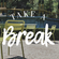 Take A Break 114: Season 4 Finale image