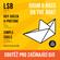 Baseball Bat - D&B On The Boat Contest Mix image