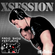 XSESSION Radio Show - Tech Edition 006 image