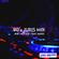 90's Juris Mix (Pop, Hip-Hop, Rap, Dance) image