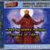Liberation Riddim ( 1999) Mixed By SELEKTA MELLOJAH FANATIC OF RIDDIM image
