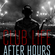 Tiesto Club Life 331 (After Hours Special) image