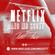 Netflix & Mr Scott Part Two image