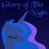 Glory of The Night 098 image