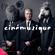 Cinémusique - David Lynch image