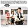 Ferris Buellers Day off Alt Soundtrack image