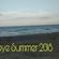 Goodbye Summer!!! 2018 image
