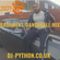 Dj Python - 2021 Bashment / Dancehall Mix image