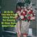 - #[TRÔI] Việt Mix 2019 | Đi Đi Đi Ft Trăm Năm Không Quên Ft Hồng Nhan | DJ Dượng(BiGiaoXuân) Mix image