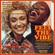 Feel The Vibe Show - Jus Mich Luton Urban Radio - 11 Jan 2020 image