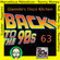 The Rhythm of The 90s Radio - Vol. 63 image