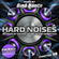 HARD NOISES Chapter 38 - mixed by Giga Dance image