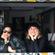 Moxie & Mor Elian - 10th April 2019 image