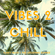 Vibes To Chill - Fase 2 Mix image