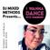DJ Mixed Methods presents... I Wanna Dance with Somebody - Sydney Australia March 2020 image