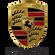 Porsche promo image