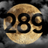 """""""23rd HOUR"""" with Compass-Vrubell - episode 289 image"""
