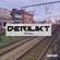 DERILIKT Techno 9 (ft. UMEK, The YellowHeads, Space 92, Ramon Tapia, Mha Iri,  Greg Notill) image