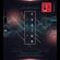 deep dance radio Raymundo & Barry DJay image