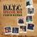 Cloud Danko - D.I.T.C. Special Mix image