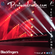 PROFOUND RADIO TECHNO SESSIONS 13 - 07 - 21 (melodic techno) image