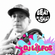 Beat Pushaz - DJ LIL FOS EP 29 (Spring Break) image