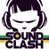 Kapno - Soundclash Broadcast No. 11 (Guestmix by Cryogenics) @ Drums.ro Radio (26.03.2017) image