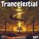 Trancelestial 207 image