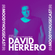 MoodyHouseCast 007 For The Lover's House, Feelin & Soul with David Herrero image