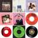 JM Global Soul Connoisseurs Retro & Old Skool Mix image