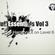 Club Essentials Vol. 3 - Harmonics on Level 6 image