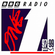 UK Top 40 Radio 1 Mark Goodier 2nd August 1992 (re-upload) image