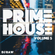 Prime House Vol. 5 image