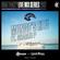 Scotch Bonnet Records Boat Party - Outlook 2017 Live Series image