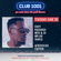 Vanco - LIVE @ Club 1001 Episode 004, South Africa image