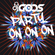 DJ GOOS - Party On On On Ozuna Mix 2016 image