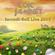 Loïc Jaminet - Episode 21 / Incredi-Bell Live 2015 image