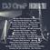 @DJOneF Freshers 2017 - Twitter @DJOneF -  Facebook.com/DJOneFPage - Insta DJONEF image