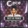 @DJReeceDuncan - Best Of Prince // 1958 - 2016 image